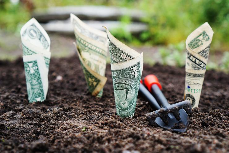 Optag et forbrugslån og få flere penge mellem hænderne