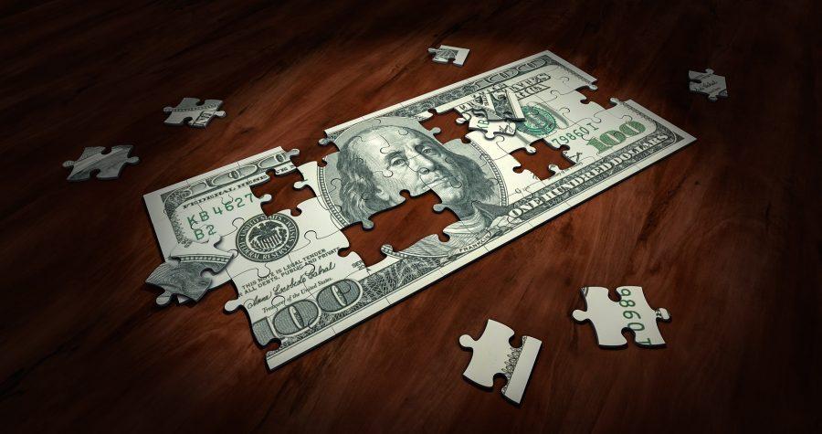 Investering_senior_pensionis