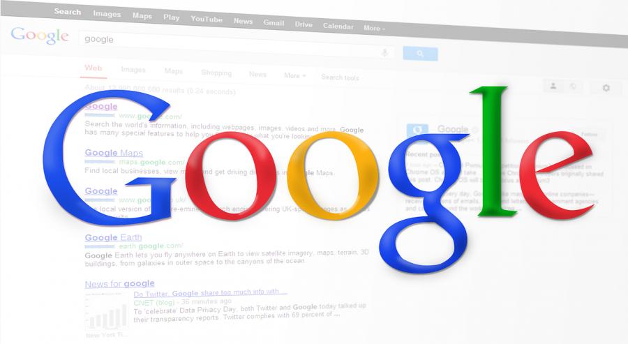 Hvad er AdWords i Google