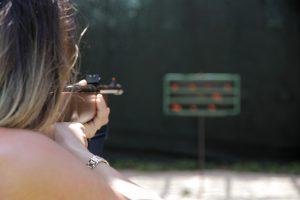 skyde_luftpistol