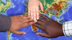integration_verden_velgørenhed